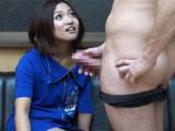 【画像専用】名前が分からない娘はここで聞け 175 [転載禁止]©bbspink.comxvideo>11本 fc2>4本 YouTube動画>1本 ->画像>898枚